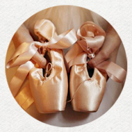 krugi_balet